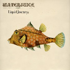 Waterjuice_cover